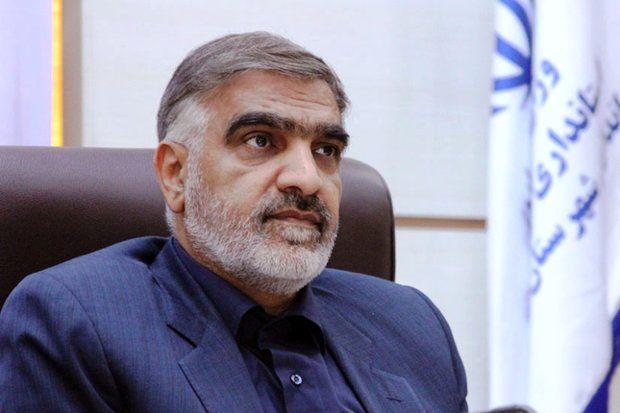 استیضاح وزیر نفت به کمیسیون انرژی مجلس نیامده است