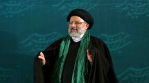 اعلام حمایت ۱۱۰۰ نفر از اساتید دانشگاههای خراسان رضوی از آیت الله رییسی