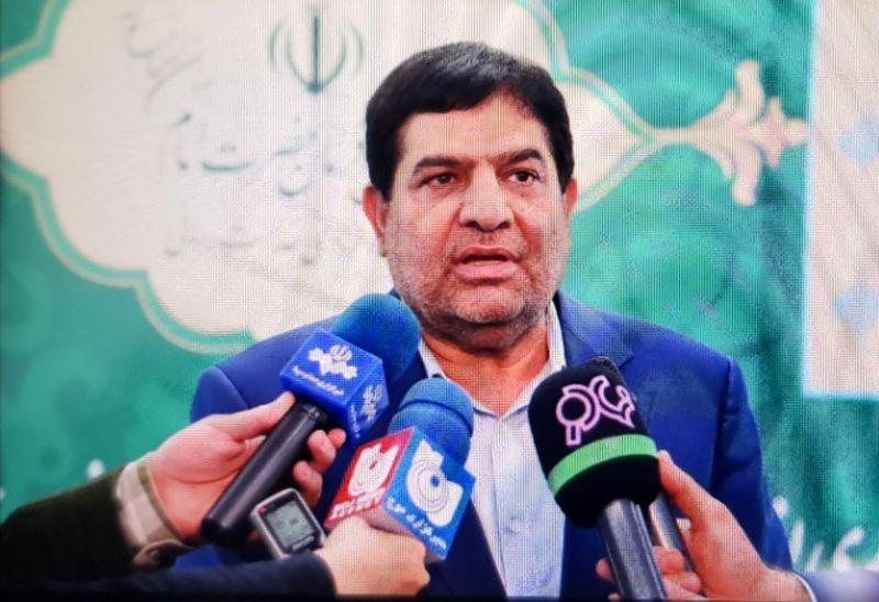 پیام تسلیت رئیس ستاد اجرایی فرمان حضرت امام(ره) به مناسبت شهادت سید نورخدا موسوی