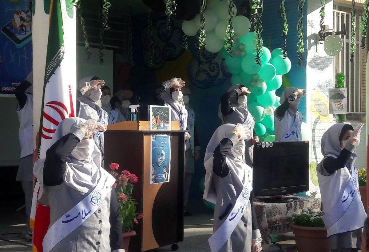 بیانیه کانون مدارس اسلامی به مناسبت آغاز سال تحصیلی جدید