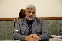 کسری آب شهرک الغدیر از سرشاخههای دز تامین میشود