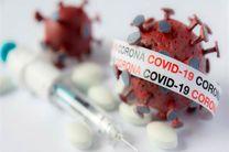 20 ابتلای جدید به ویروس کرونا در منطقه کاشان / 9 بیمار بستری شدند