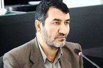 آزادی ۲۱ زندانی توسط خیر گمنام اصفهانی در نیمه شعبان