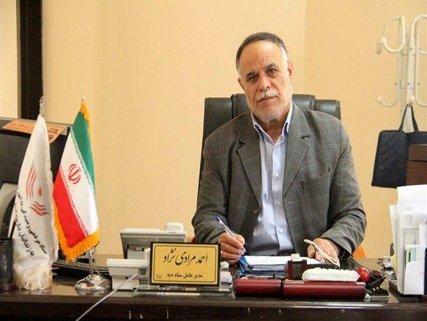 آزادی 81 زندانی جرائم غیر عمد در هرمزگان/ لزوم حذف مهریه عندالمطالبه