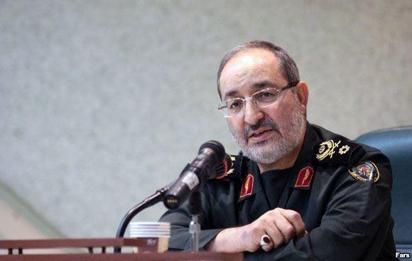توان دفاعی و موشکی ایران بی وقفه ادامه خواهد یافت