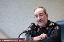 وقایع حکایت از برنامهریزی آمریکا برای راهاندازی فتنه جدید در ایران دارد