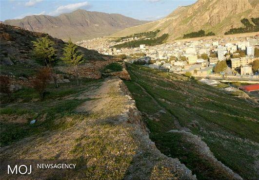 ۲۱۱ هزار مترمربع از اراضی ملی باز پس گیری شد