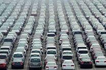مجوز گرانی خودروهای ایران خودرو، سایپا و مدیران خودرو صادر شد