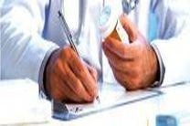 پزشکان تجدید نسخه را جدی بگیرند