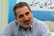 ثبت نام 12500 نفر در انتخابات شورای شهر و روستای آذربایجان شرقی