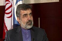 هیچکس ایران را به خاطر اینکه برجام تعلیق میشود، مقصر نمیداند