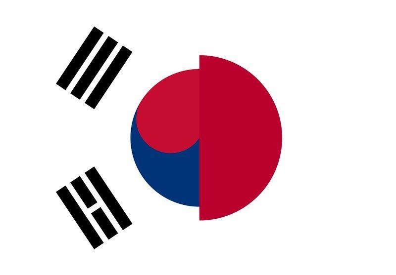 افزایش تنش میان ژاپن و کره جنوبی