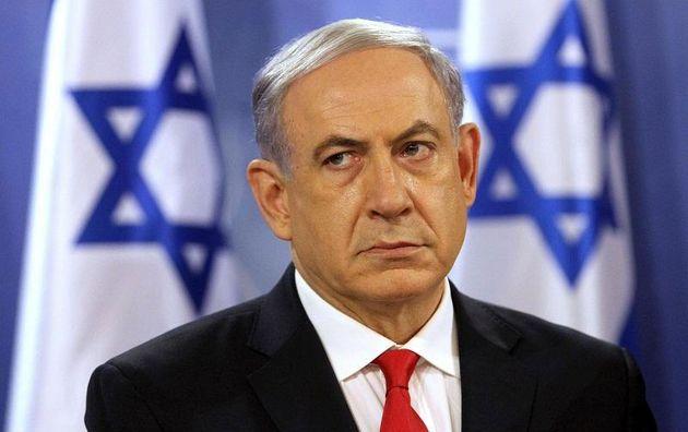 نتانیاهو خواستار تعطیلی الجزیره شد