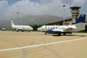 برقراری 2 سورتی پرواز ویژه اربعین در فرودگاه ساری