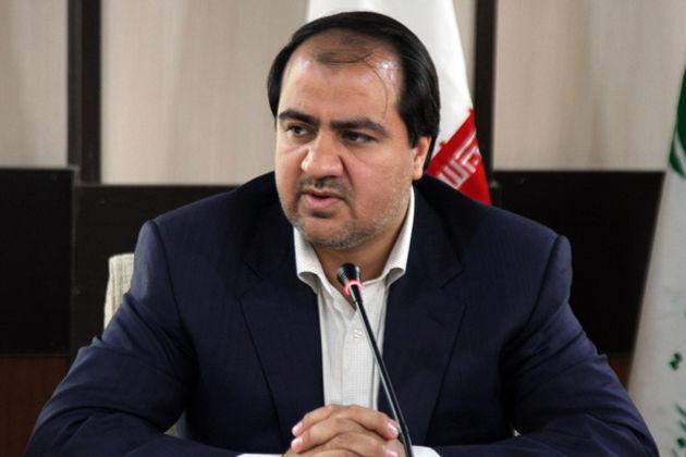شبکه راه های اضطراری تهران عملیاتی می شود
