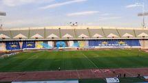 ادامه بازی های هفته اول لیگ/ حرکت ارتش آبی به سوی فتح لیگ