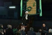 صهیونیسم به دنبال استحاله مسلمانان است