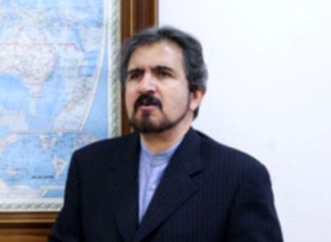 رایزنی ۵ ساعته وزرای خارجه ایران و ترکیه در تهران