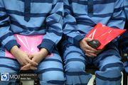 جزئیات دادگاه متهمان فروش محصولات پلیمری با فاکتورهای صوری