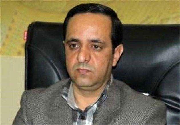 ۷ برنامه راهبری با ۴۹ راهکار در بخش تعاون خراسان رضوی تدوین شده است