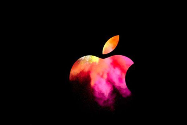 سرمایه بازار اپل از ۸۰۰ میلیارد دلار عبور کرد