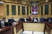 تمام تلاش ستاد انتخابات در راستای برگزاری انتخاباتی سالم و باشکوه است
