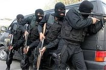 رهایی دو گروگان ایرانی در استانبول