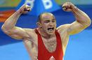 مدال طلای تایمازوف پس گرفته می شود