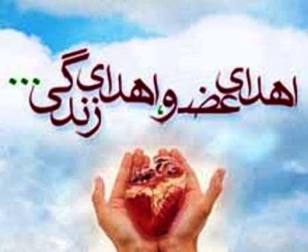 مرگ روزانه 10 ایرانی به دلیل نرسیدن عضو پیوندی/راههای ثبتنام کارت اهدای عضو