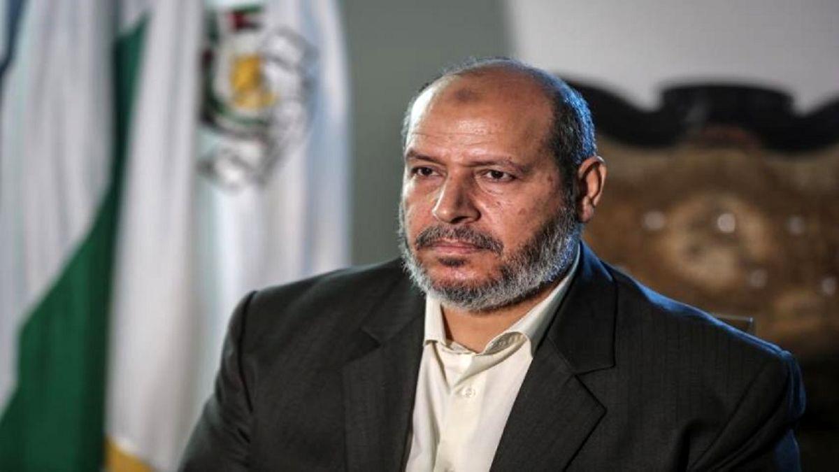 سلاح مقاومت فلسطین عامل خواری و ذلالت رژیم صهیونیستی است