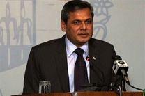 پاکستان: قصد قطع روابط با قطر را نداریم
