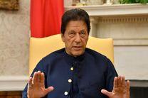 """سازمان اطلاعات پاکستان در دستگیری بن لادن به """"سیا"""" کمک کرد"""