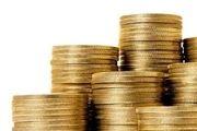 قیمت سکه در ۷ آذر ۹۸ اعلام شد