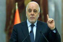 نیروهای عراقی همه مناطق را تحت تصرف و سیطره خود درآورده اند/داعش هیچ پایگاهی در عراق ندارد