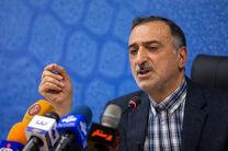 واکنش دانش آشتیانی به اخبار دروغ درباره قاچاق پوشاک دخترش