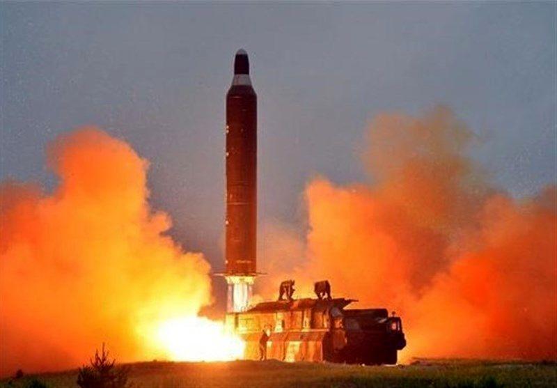 بودجه ۳۵۰ میلیون دلاری کره جنوبی برای مقابله با موشکهای پیونگ یانگ