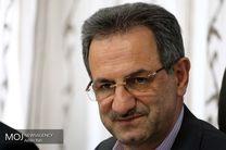 نام و آوازه ارتش ایران لرزه بر اندام دشمنان می اندازد