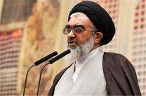 باید از هر کاری که مخالف شان حزب اسلامی است پرهیز شود