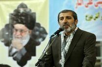 تشریح جزئیات حمایت بودجه ای مجلس از هنرمندان و موسسات فرهنگی/ادعای میرباقری در مورد تاثیر سلمان بر جایگاه بین المللی ایران