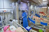 یک فرد بازگشته از خارج کشور موجب ابتلای ۷۰ نفر به ویروس کرونا شد