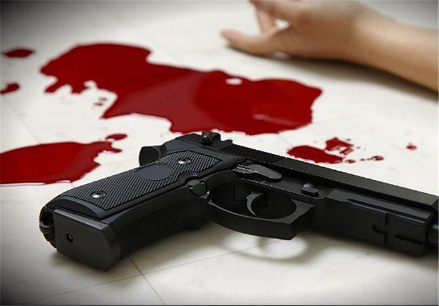 مشاجره زن و شوهر دزفولی منجر به قتل شد