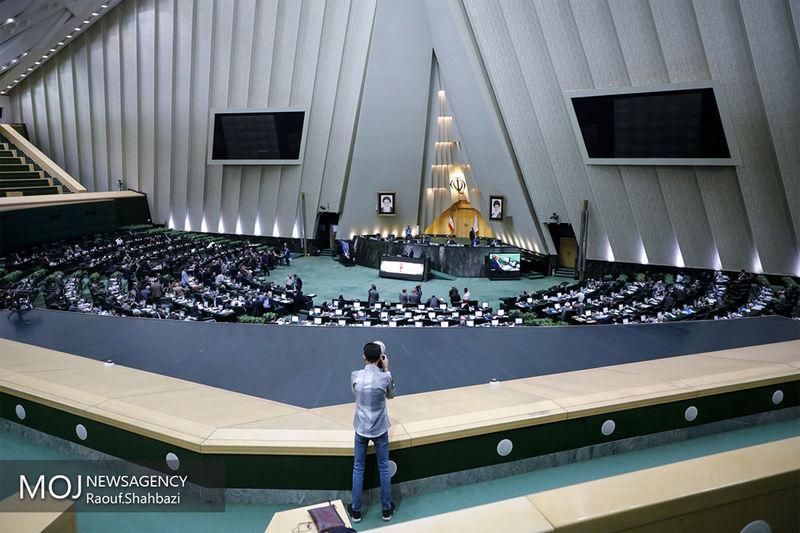 تذکرات کتبی نمایندگان مجلس به مدیران اجرایی کشور چه بود؟