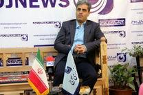 برگزاری دومین جشنواره مهارتآموختگان کارآفرین برتر در اصفهان