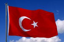 ترکیه به دنبال ساخت پایگاه نظامی در کردستان عراق