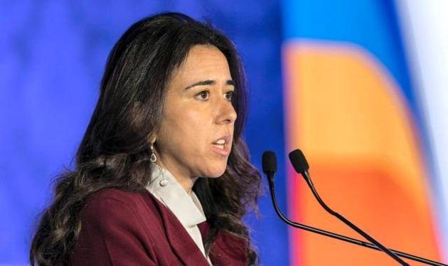 ایران از حوثیها حمایت تسلیحاتی میکند