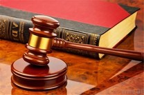 جرایم انتخاباتی در شعب ویژه قضایی استان مازندران رسیدگی میشود