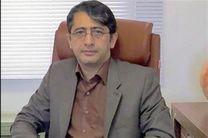 ایجاد 200 اقامتگاه بوم گردی تا پایان سال 96 در سیستان و بلوچستان