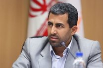 تمام تلاشمان را می کنیم در بودجه ۹۸ ارز تک نرخی در همه کالاها تعیین کنیم/ دشمن دیگر هیچ ابزار تحریمی برا مبارزه با ایران ندارند