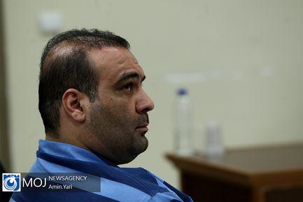 اولین جلسه دادگاه رسیدگی به اتهامات شرکت کیمیا خودرو
