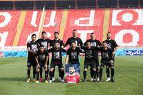 این هفته در فوتبال ایران نتایج اهمیت ندارد!